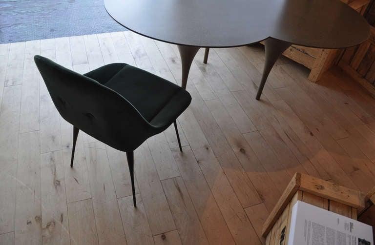 Morotai Multifunctional Table By Carlo Pessina At 1stdibs