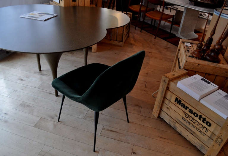 Morotai Multifunctional Table By Carlo Pessina For Sale At