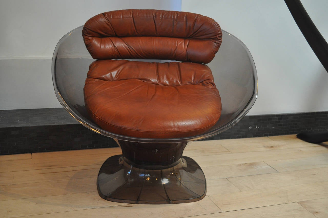 Space Age Furniture Space Age Chair For Sale At 1stdibs