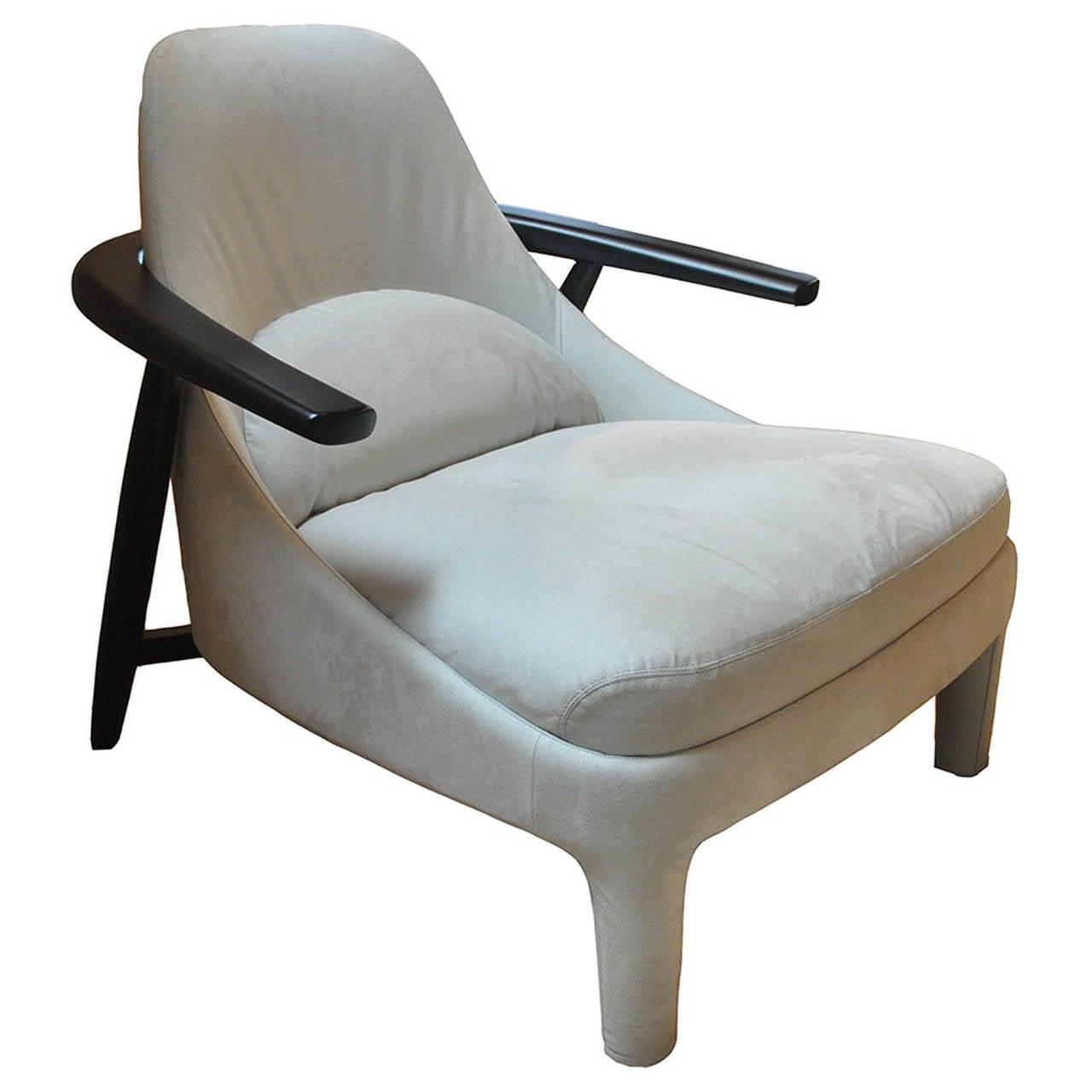 """""""Brigitte"""" Chair"""
