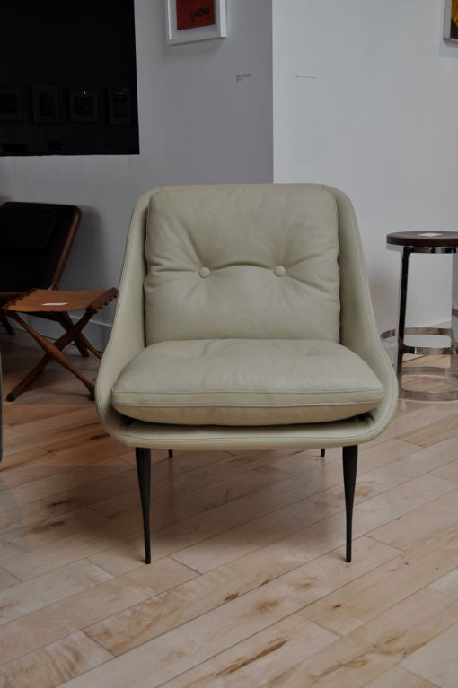 Fency Chair For Sale At 1stdibs