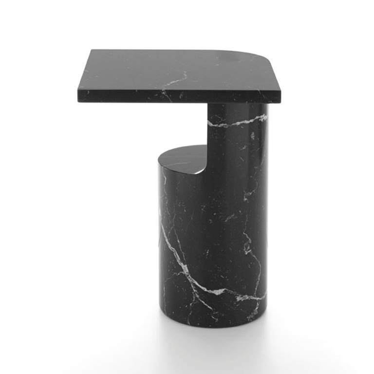 Galata Side Table by Konstantin Grcic for Marsotto  : GALATA2l from www.1stdibs.com size 768 x 768 jpeg 19kB