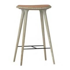 Bolt Stool Side Table For Sale At 1stdibs