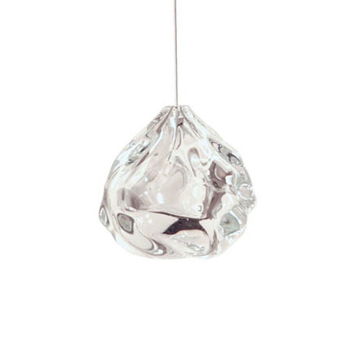 Modern Happy Kiss Pendant Light For Sale