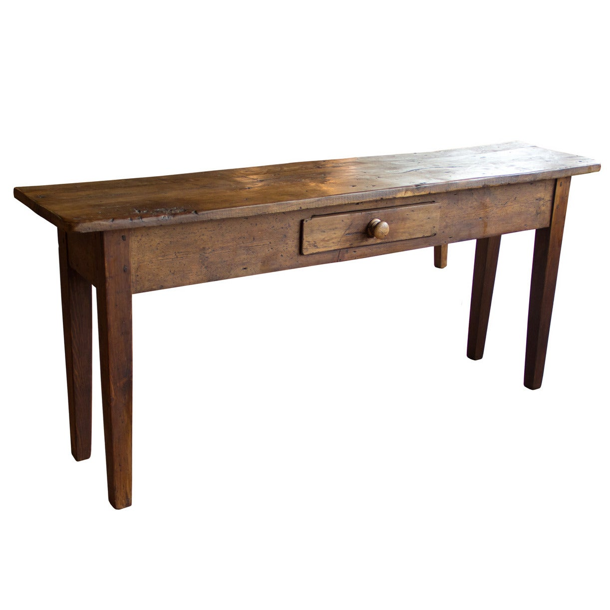 French serving table at 1stdibs for Table quiz hannover