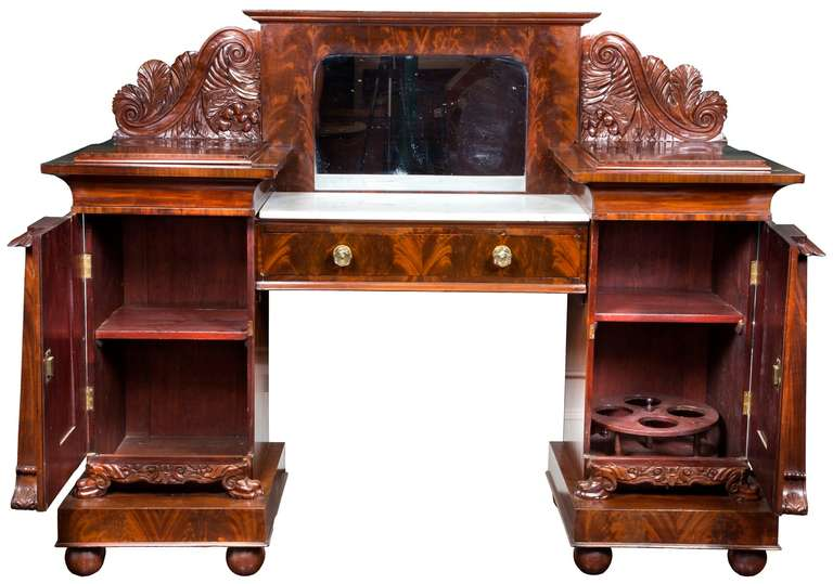 sideboard for sale baltimore interessante