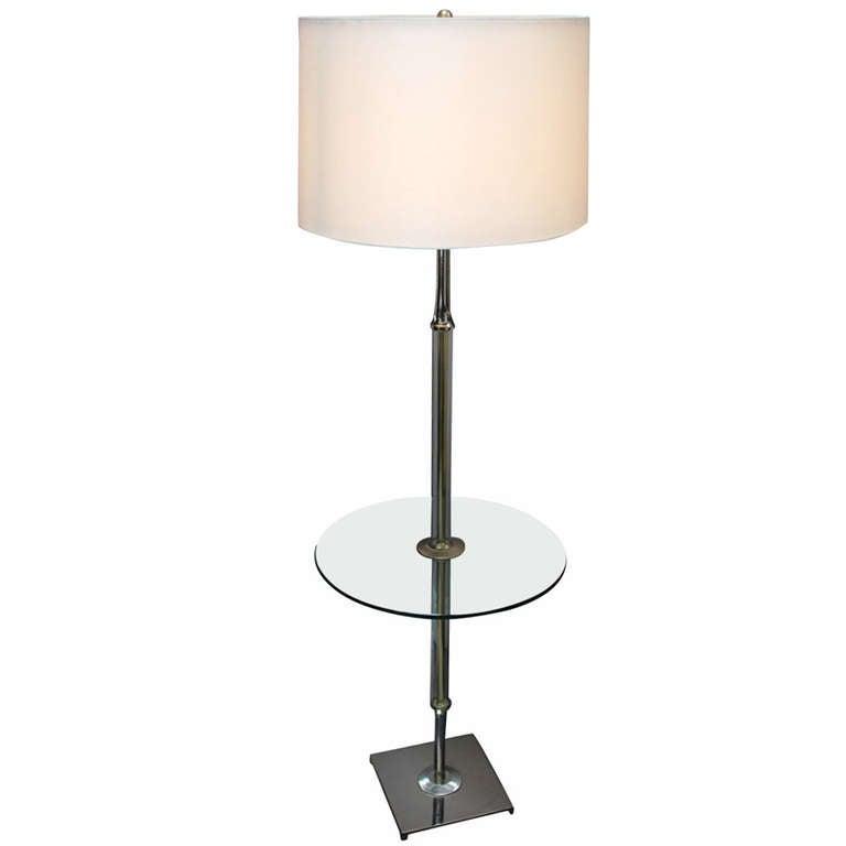 829076. Black Bedroom Furniture Sets. Home Design Ideas