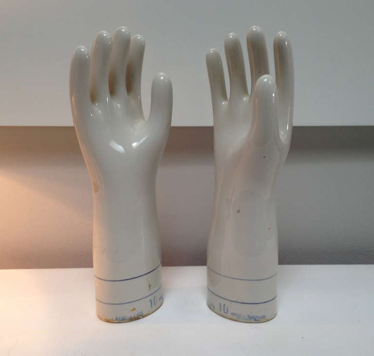 History of Latex Gloves - Cascade Healthcare Solutions