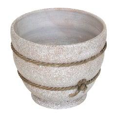 Zaccagnini bowl