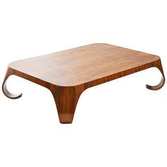 Isamu Kenmochi Coffee Table