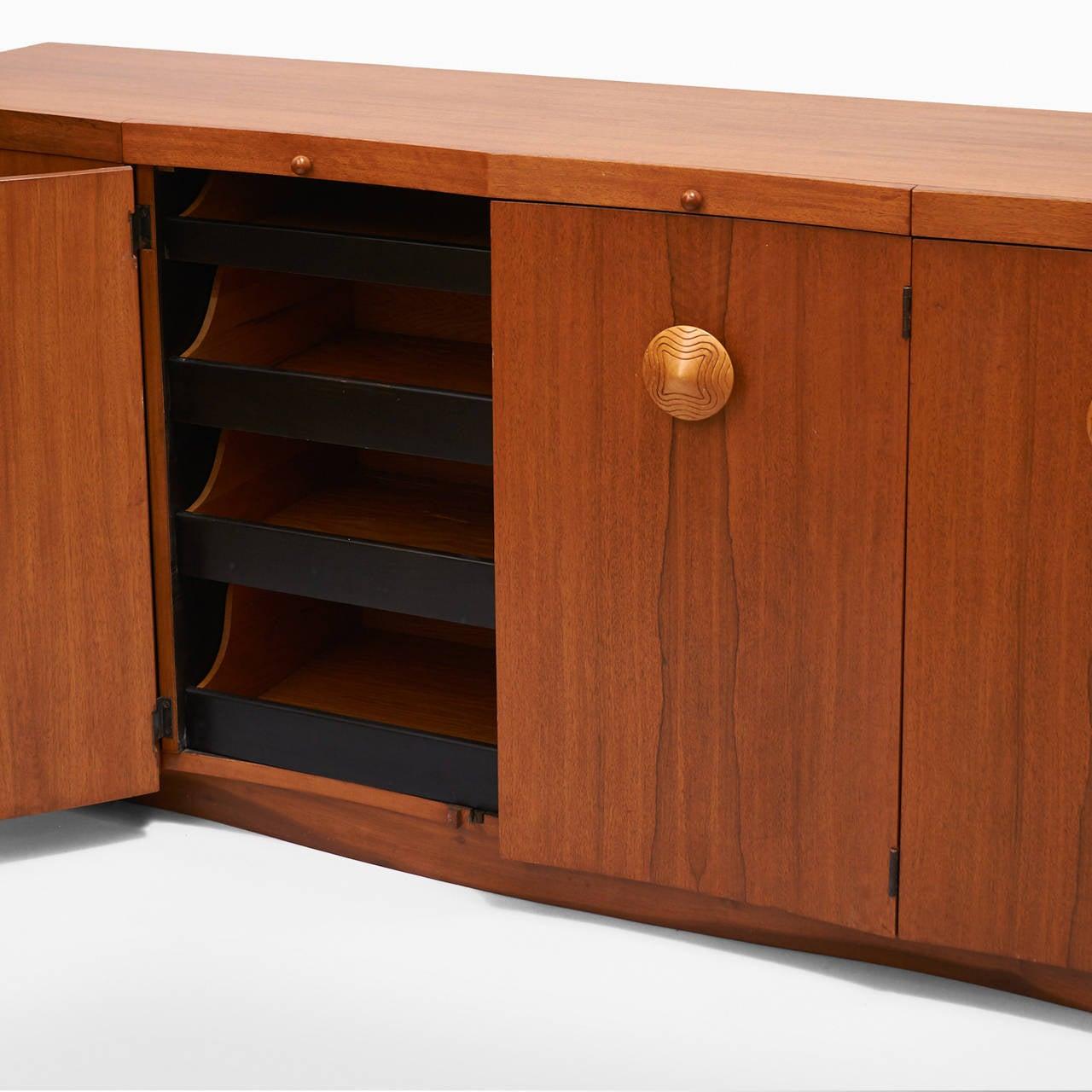Gilbert Rohde, Paldao Sideboard For Sale 2