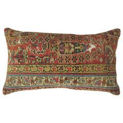 Persian Malayer Lumbar Pillow