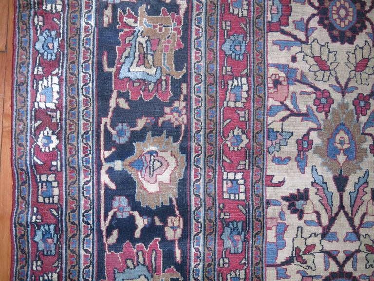 Doroksh Carpet 2
