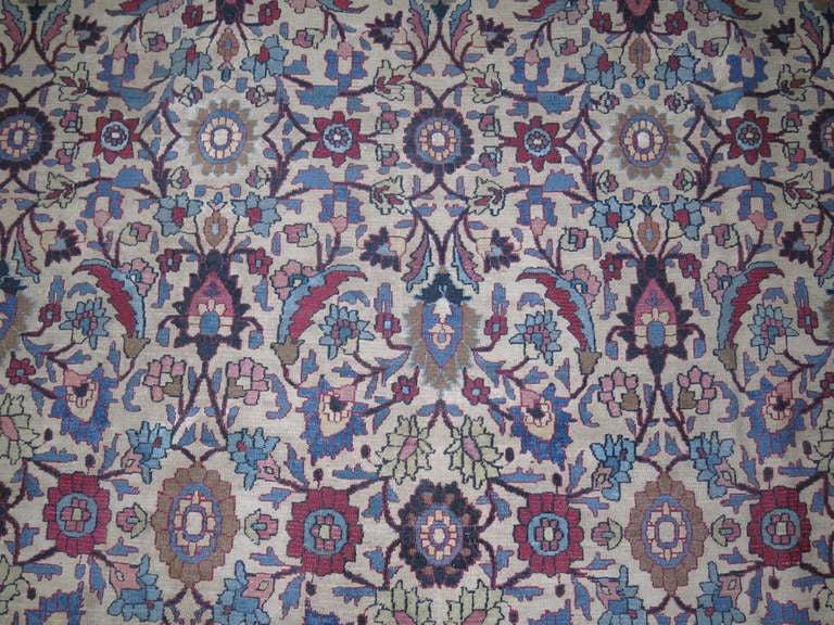 Doroksh Carpet 3