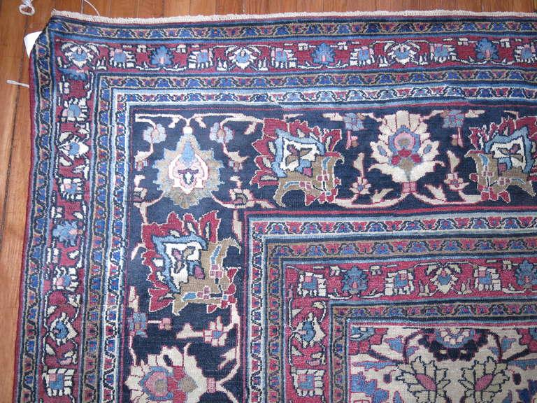 Doroksh Carpet 4