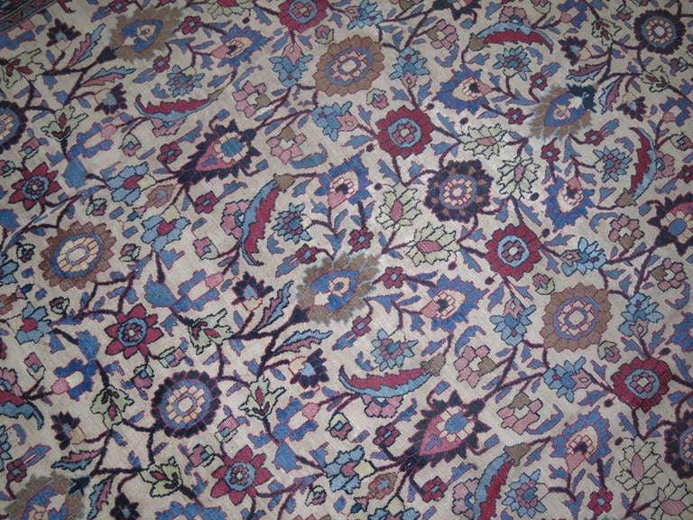 Doroksh Carpet 7