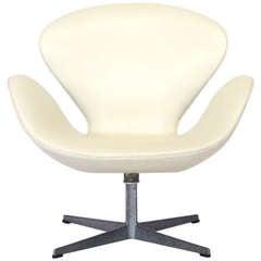 aluminum swivel chairs at 1stdibs. Black Bedroom Furniture Sets. Home Design Ideas