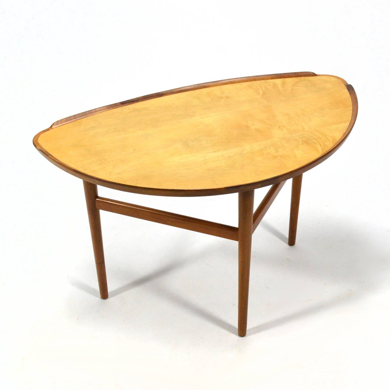 Finn Juhl Table For Sale 2