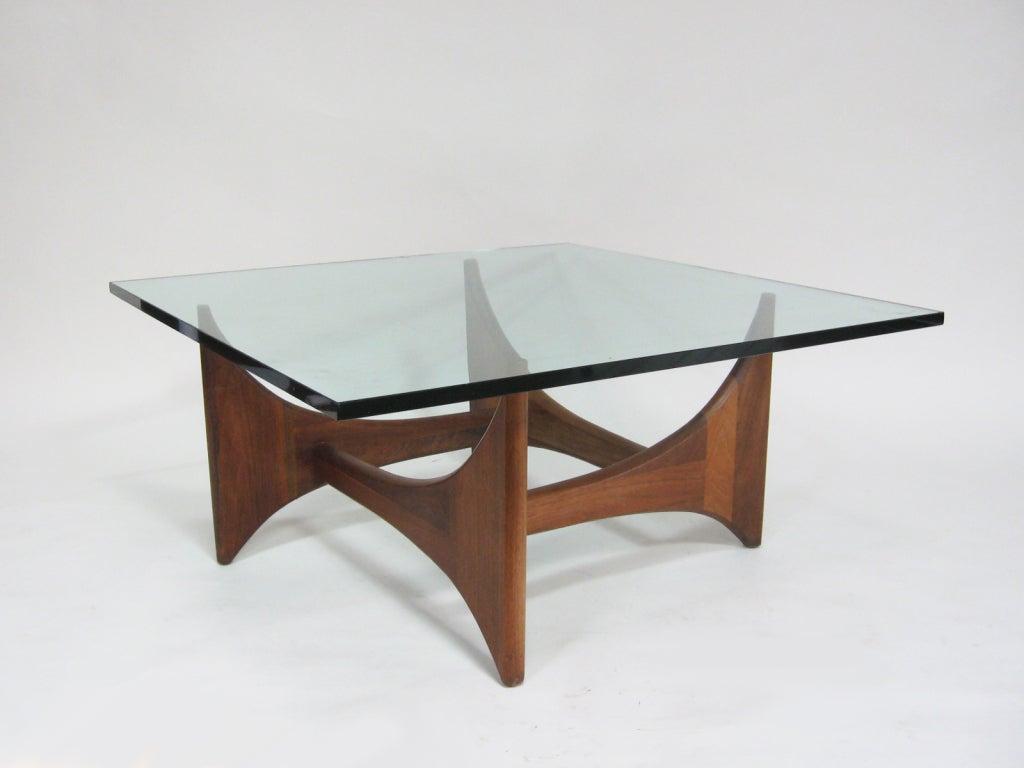 Https Www 1stdibs Com Furniture Tables Coffee Tables Cocktail Tables Adrian Pearsall Coffee Table Craft Associates Id F 627289