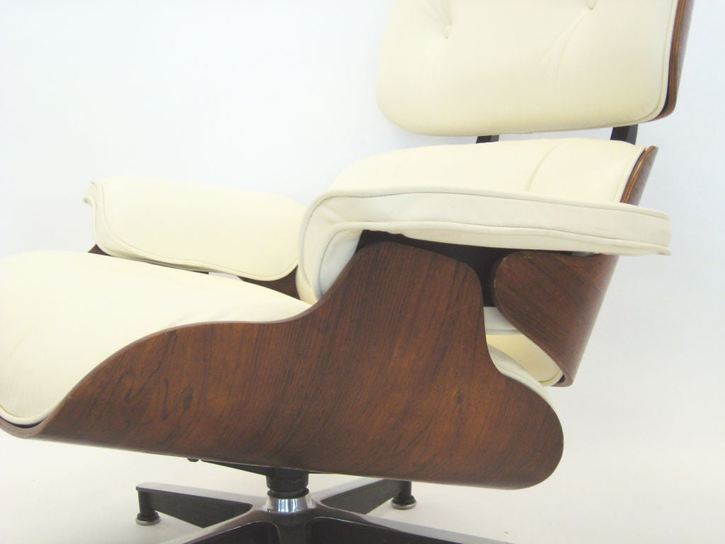 Vintage Leather Wassily Chair : EBTH
