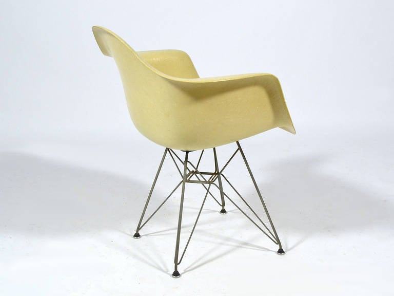 Mid-20th Century Charles and Ray Eames