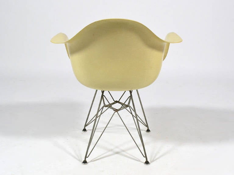 Rubber Charles and Ray Eames