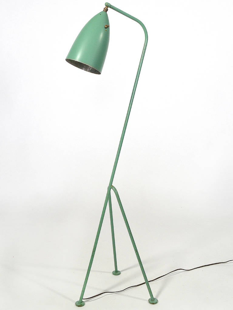 grossman lighting. A Beautiful Example Of The Important \ Grossman Lighting