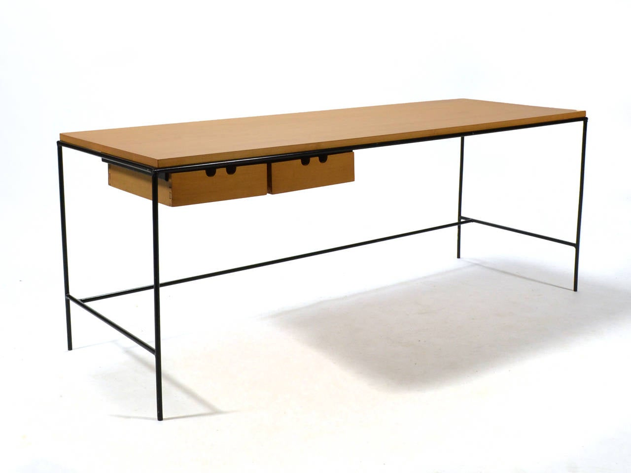 Paul McCobb Console Table by Winchendon at 1stdibs