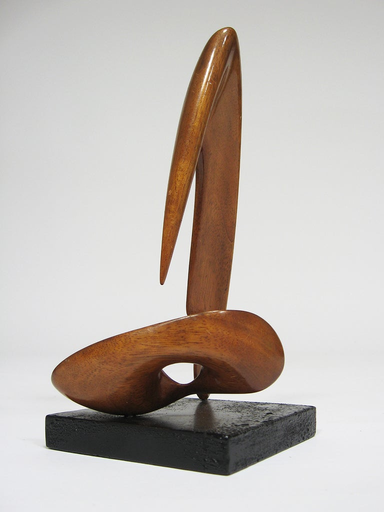 Modern Wood Sculptures Pictures To Pin On Pinterest