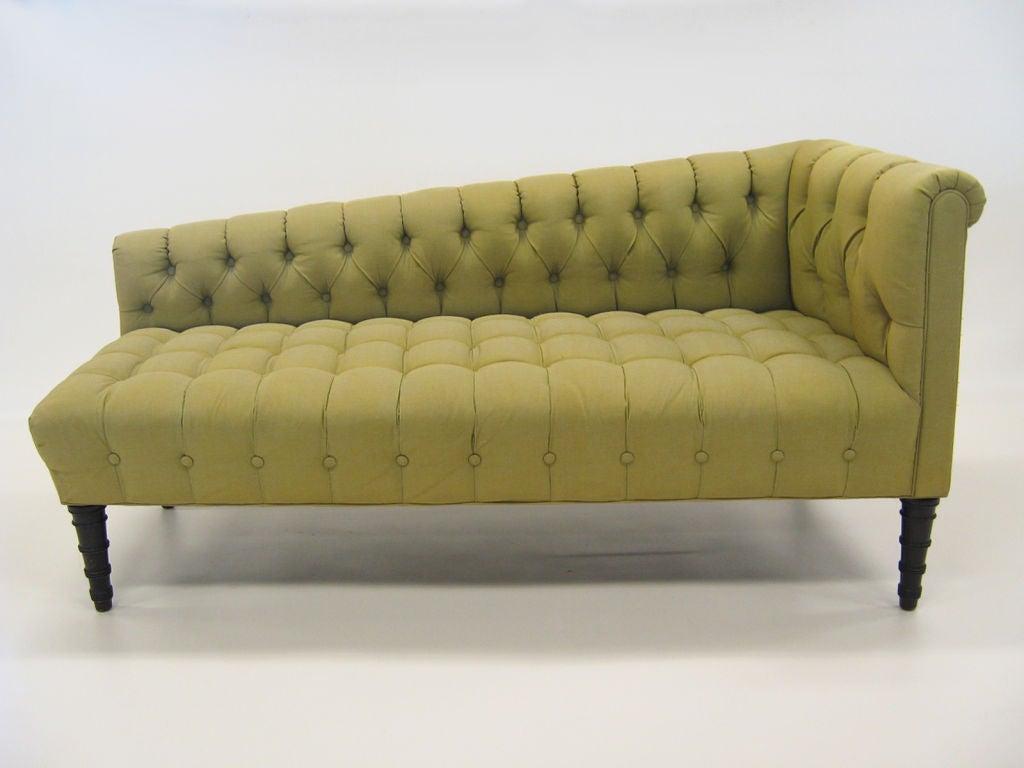 Chaise sofa for Chaise 20 euros