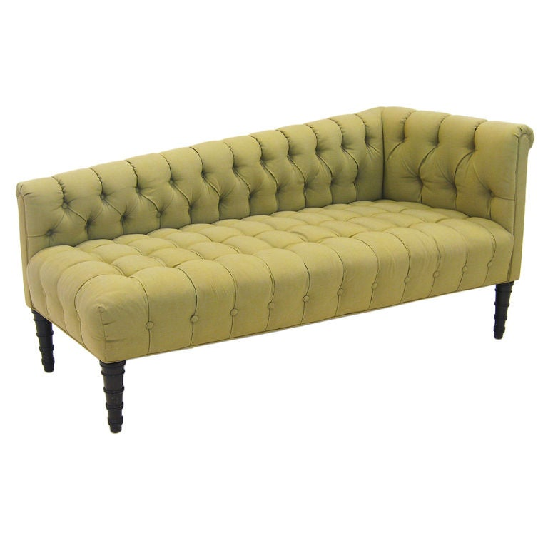Chaise sofa 28 images chaise sofa d s furniture for Chaise 2 places