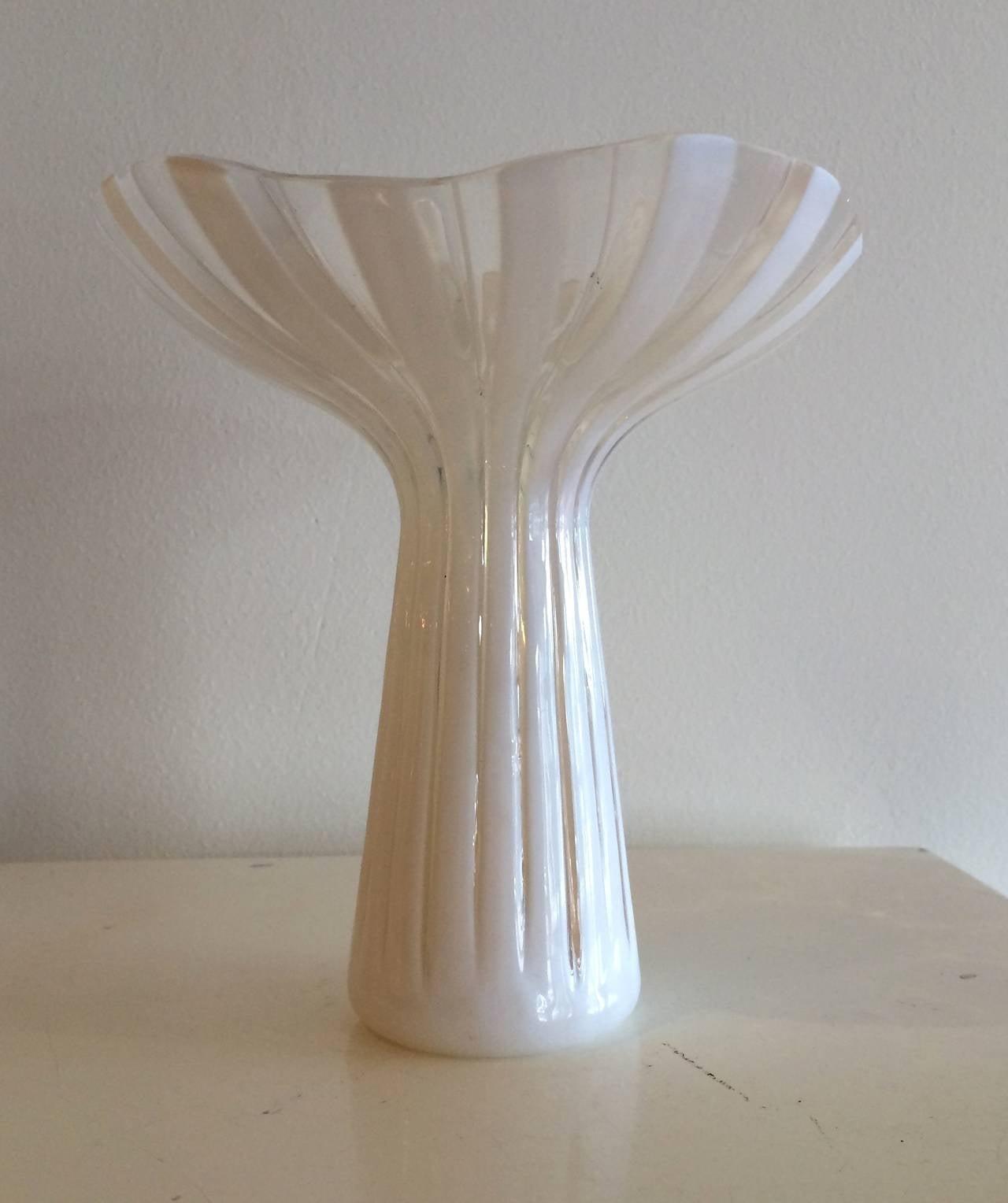 Murano Vase Images Murano Bud Vase Image 4