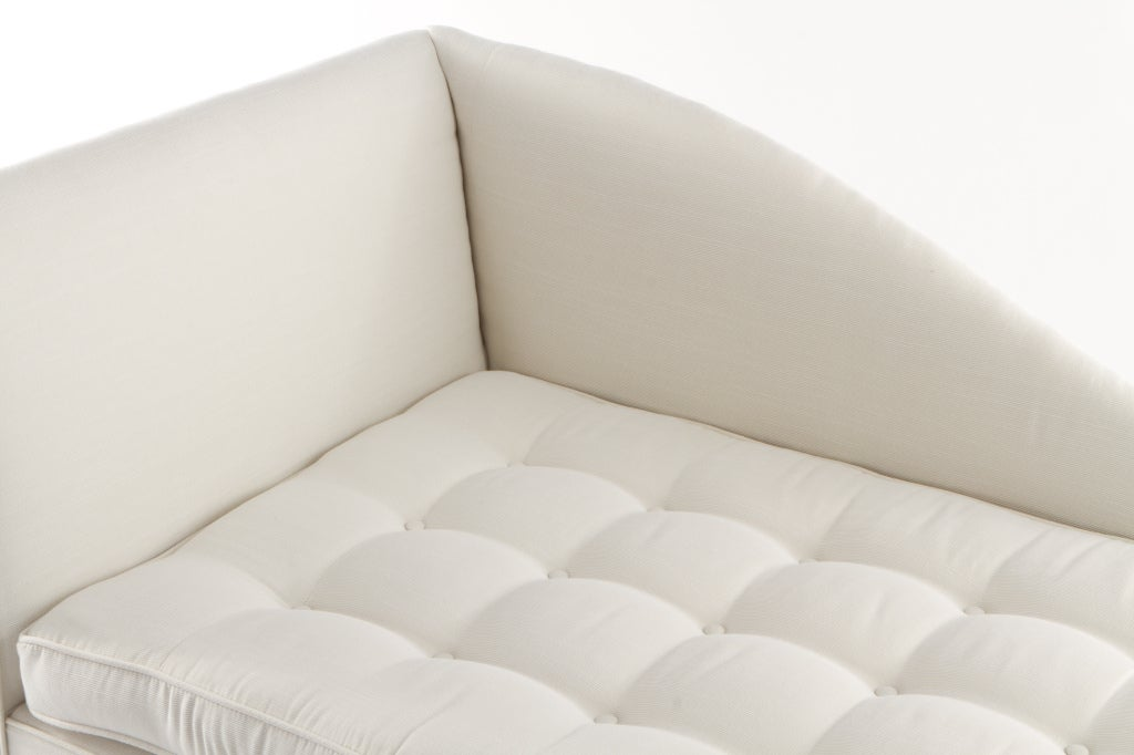 Daybed by Tommi Parzinger 6