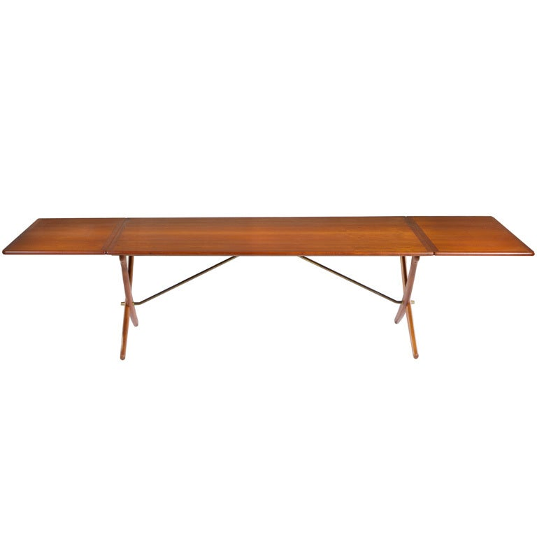 Xxx 9099 1333721905 for 10ft dining table