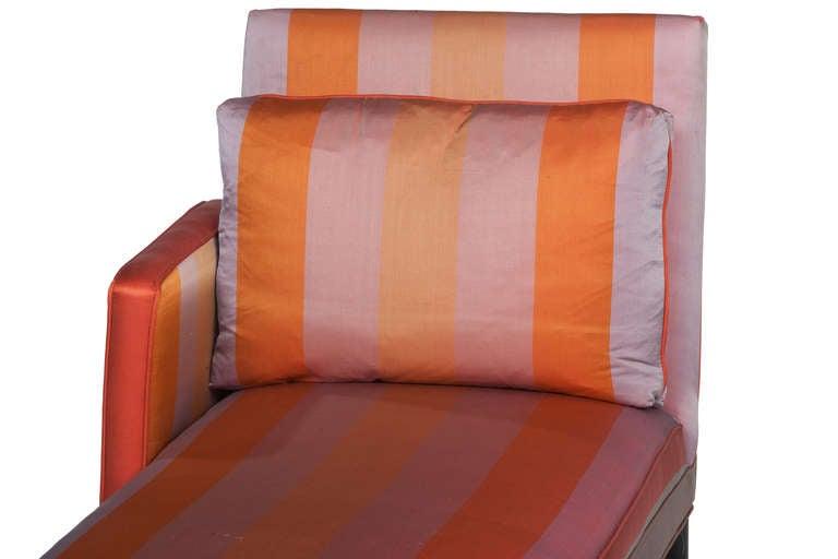 Rare Chaise Lounge by Paul McCobb 7