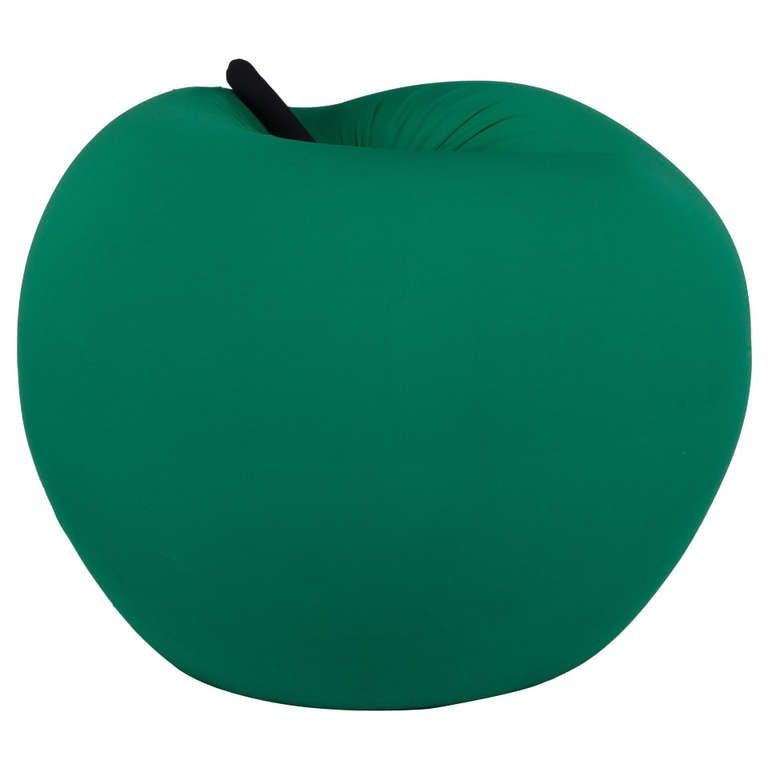 Studio 65 Apple Stool For Sale