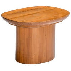Utö Table by Axel Einar Hjorth for Nordiska Kompaniet