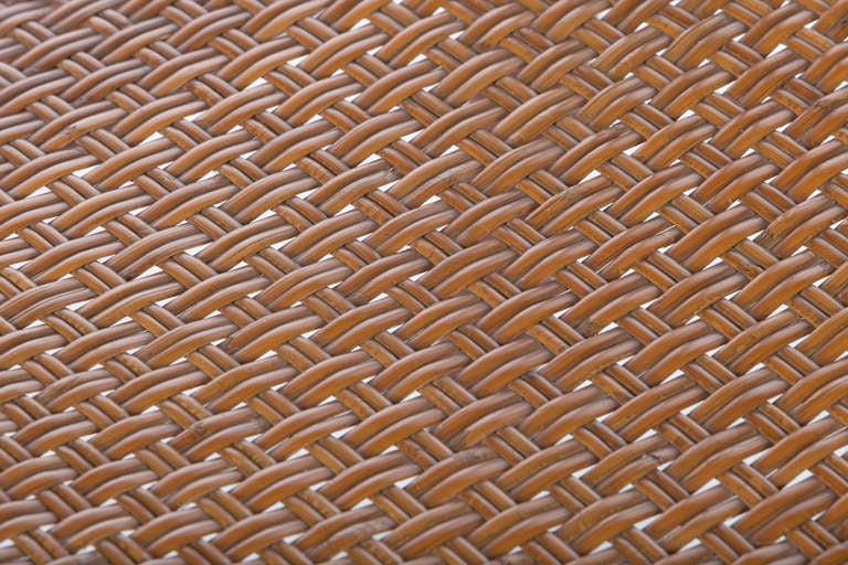 12 Danish Chairs Designed By Vilhelm Wohlert 8