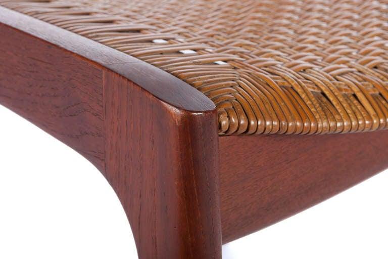 12 Danish Chairs Designed By Vilhelm Wohlert 6