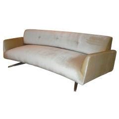 Stendig Sofa