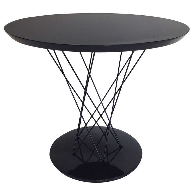 Isamu noguchi table at 1stdibs - Isamu noguchi table basse ...
