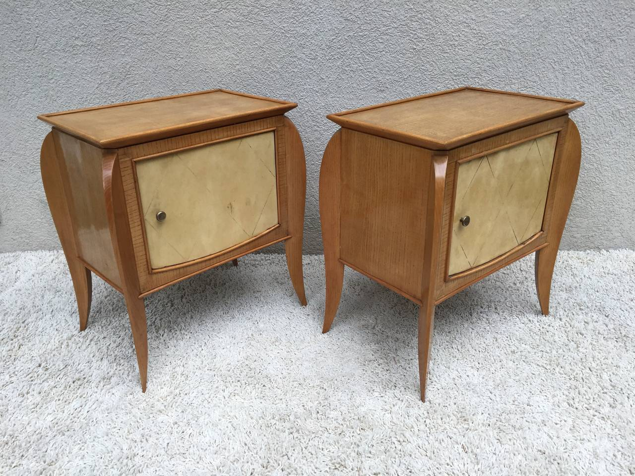 Marge Carson Bedroom Furniture Similiar Marge Carson Nightstands Keywords
