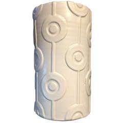 Handmade Ceramic Vases
