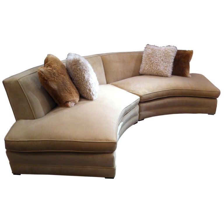 1940 39 S Sofa At 1stdibs
