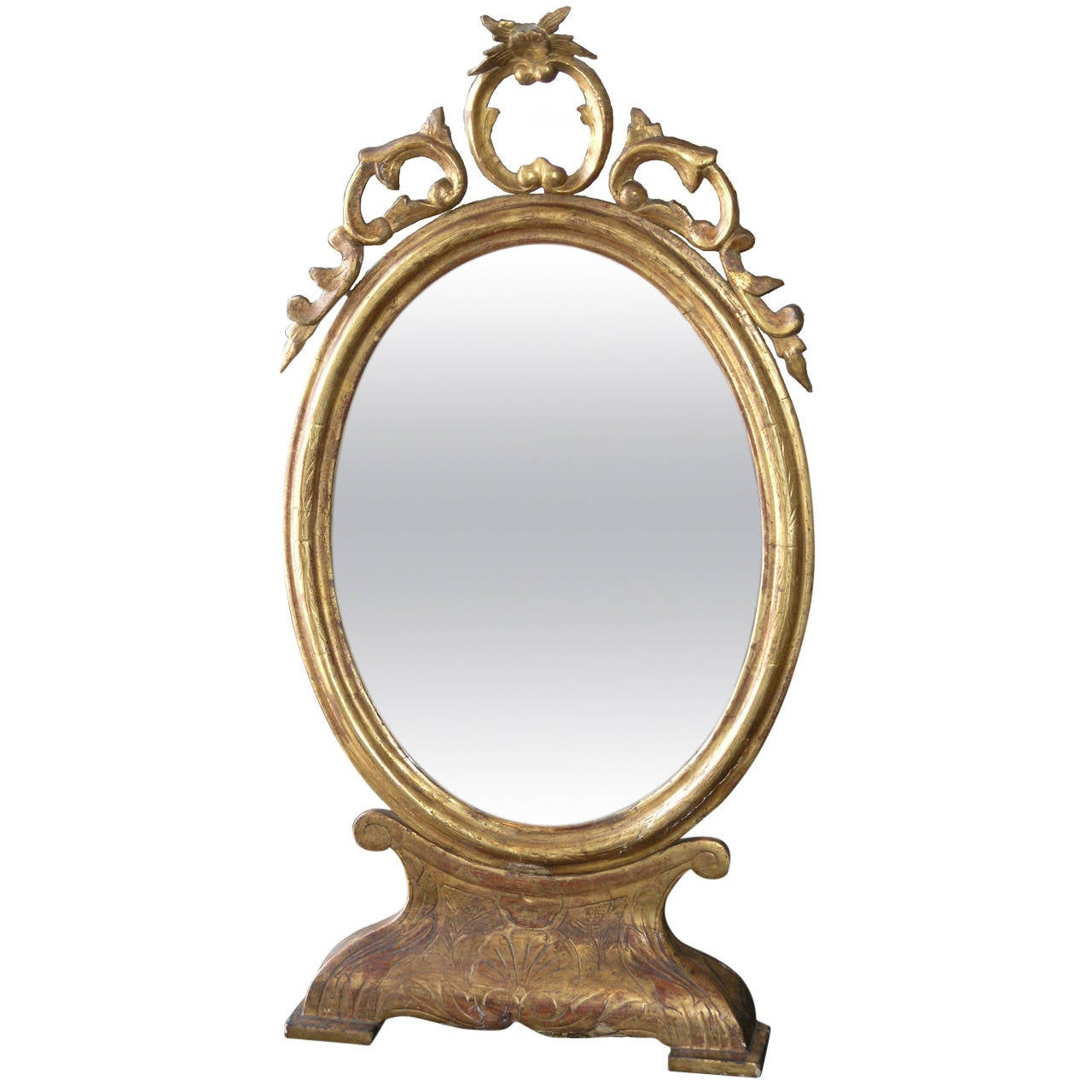 Large dressing mirror for sale at 1stdibs for Big mirrors for sale