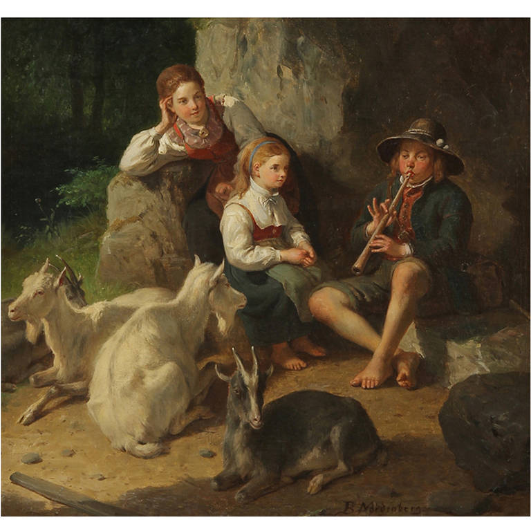 romanticism late 19th century Period: late- post-romantic by the mid-19th century, the romantic impulses of subjective expression and organic unity had become fully internalized by most.