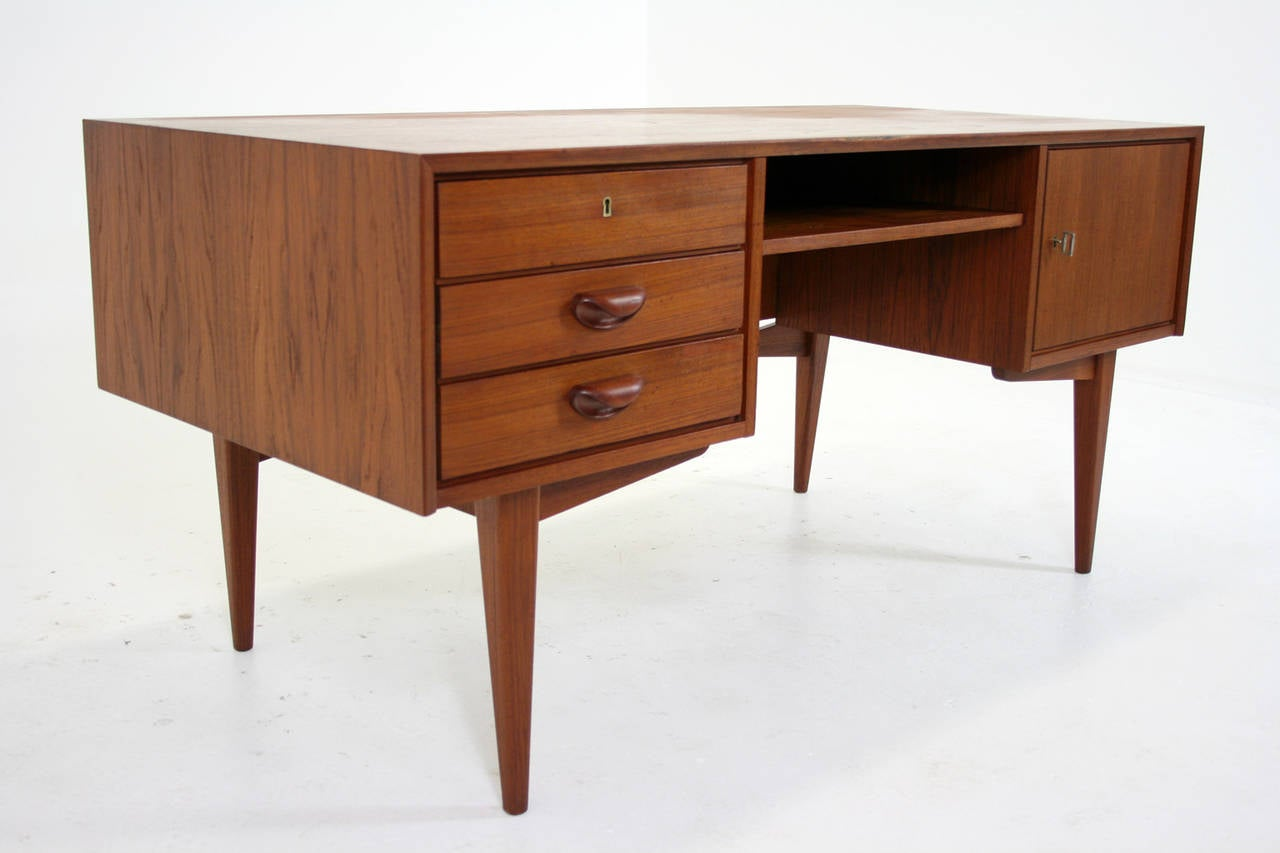 Scandinavian furniture crafts replica - Vancouver mid century modern furniture ...