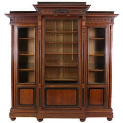 Creative Solid Wood Bookcases And Bookshelves  Vancouver Amp Coquitlam