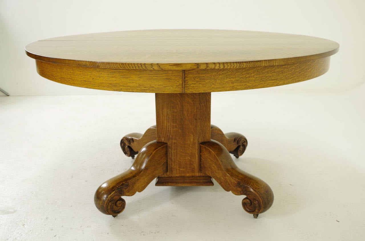 Home > Furniture > Tables > Dining Room Tables. Full resolution  img, nominally Width 1280 Height 847 pixels, img with #B08415.