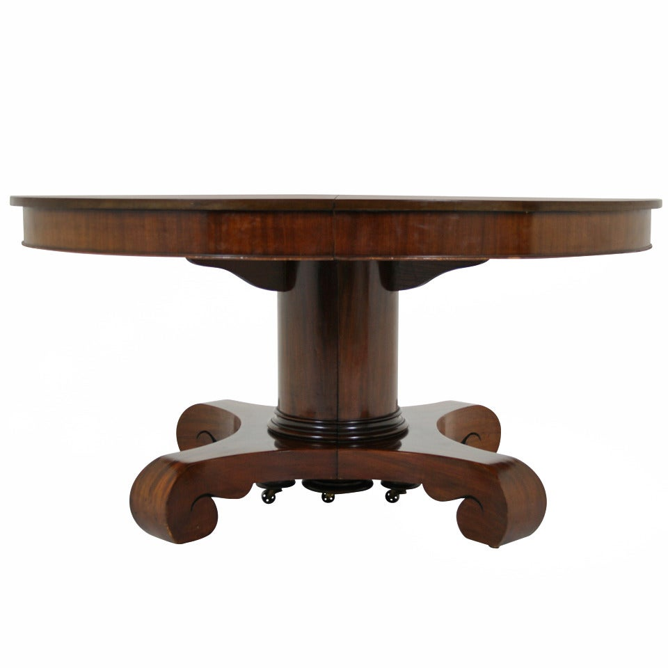 60 Round Dining Room Tables With Leaves : 1347792 1 from pixelrz.com size 960 x 960 jpeg 46kB